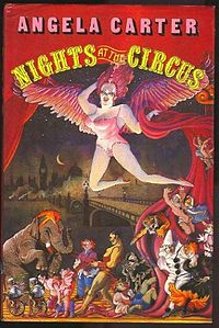 200px-Nights_at_the_Circus_cover
