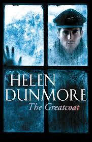 The Greatcoat, Helen Dunmore