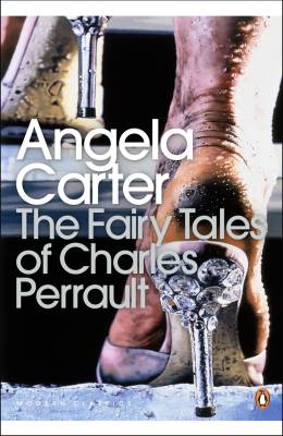 angela carter fairy tales essay A fairy tale is the kind of story in which one king goes to another king to borrow a cup essays on the art of angela carter, ed lorna sage useful links and.