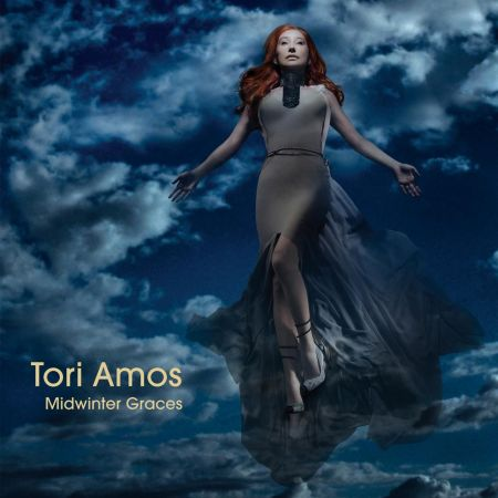 Midwinter Graces, Tori Amos