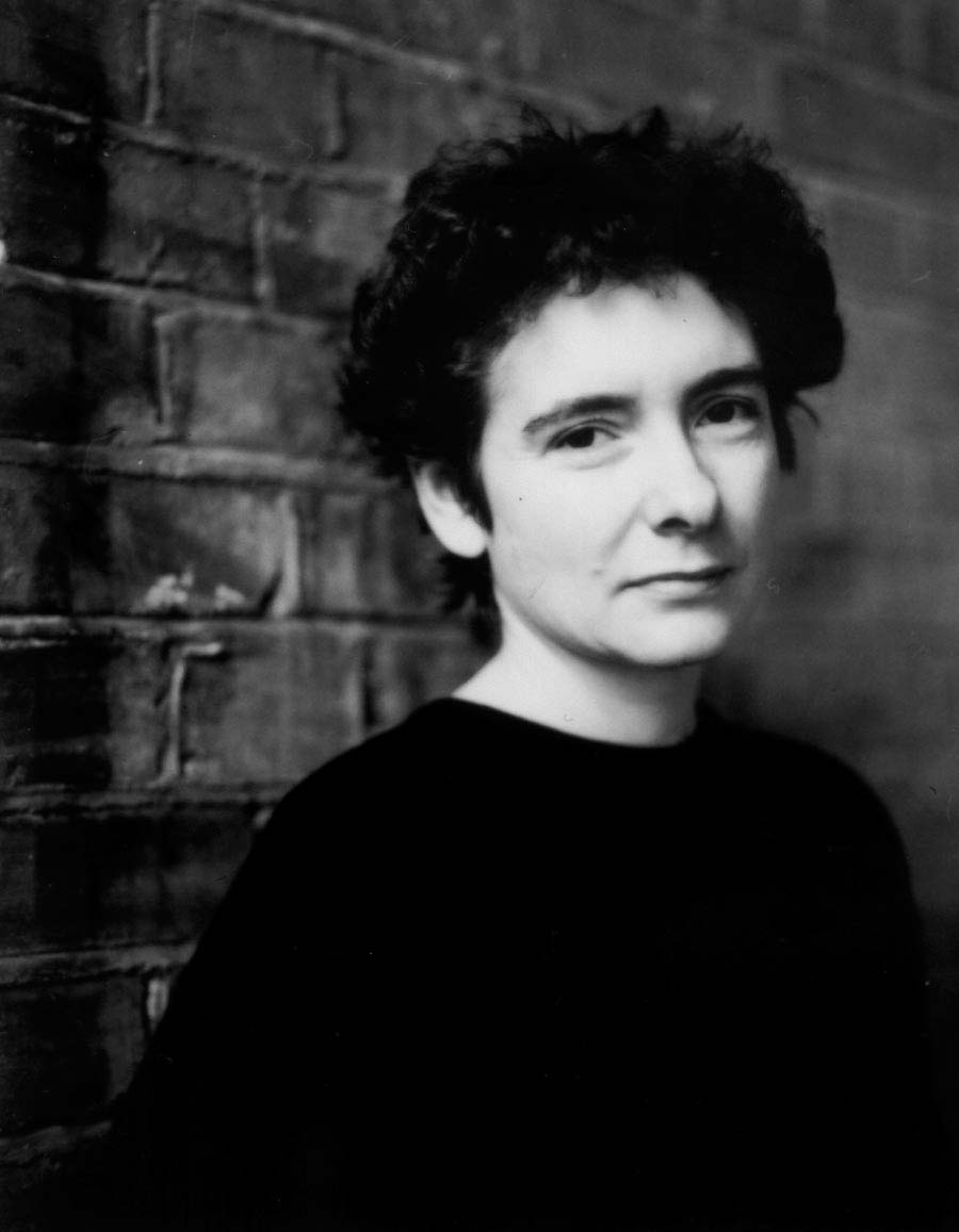 the motifs of garden and fruits in written on the body a book by jeanette winterson &quotewritten on the body is a secret code only visible in certain lights- the accumulation of a lifetime gather therein places the palimpsest is so heavily worked that the letters feel like braille.