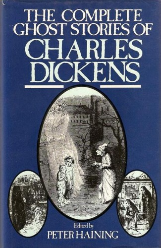 dickens4