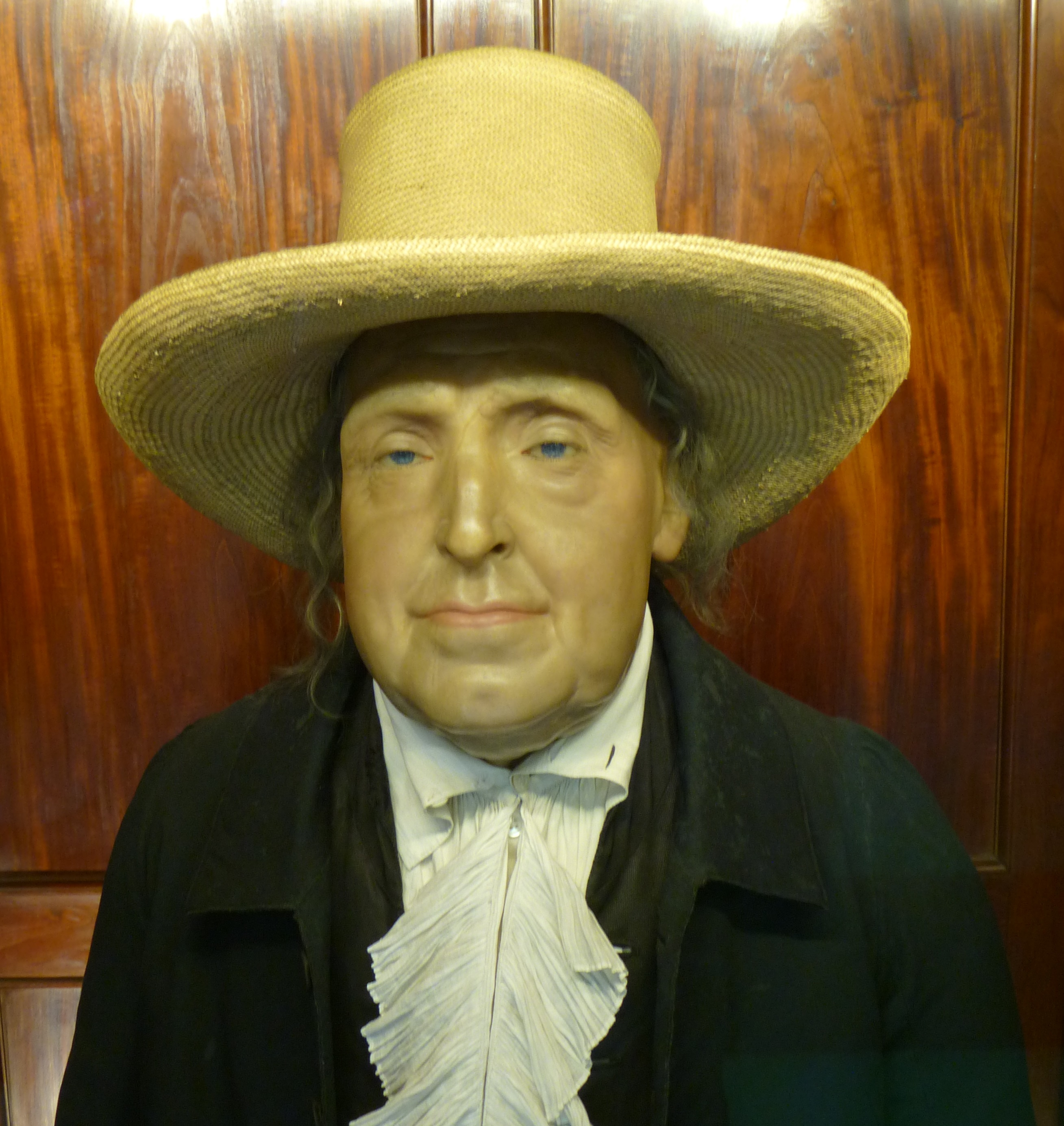 Jeremy Bentham | My search for magic Jeremy Bentham